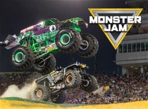 ticketmaster truck jam tickets motorsports event tickets schedule