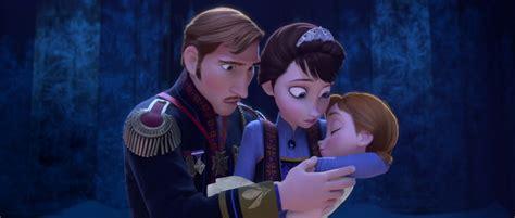 anna elsa film nederlands queen iduna frozen 2013 movie wikia fandom powered by