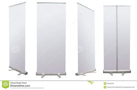 display pull up banners the best banner 2017