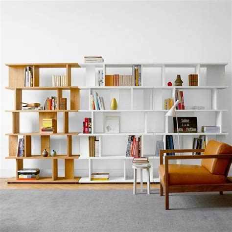 25 best ideas about modern bookcase on pinterest mid 25 best ideas about modern bookcase on pinterest