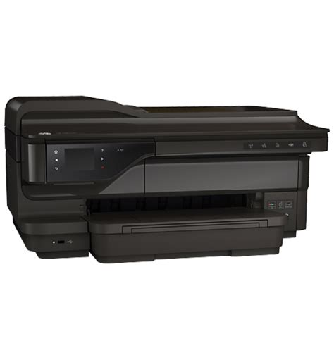 Printer Hp Officejet 7612 Wide Format b size business ink all in one printers hp officejet 7612 wide format e all in one functions