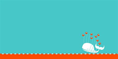 twitter cover layout 30 amazing twitter covers for your twitter profile web