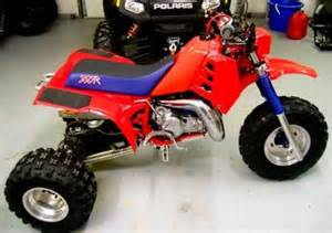 Honda Atc 250r For Sale Honda Atc 250r Atv S