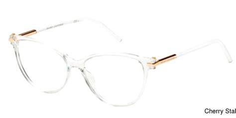 buy marc marc 50 frame prescription eyeglasses