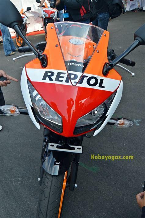 Sidepad 250 Cbr Gsx Ktm R25 R15 Ducati Yamaha Honda Universal cbr150r k45 kobayogas your automotive