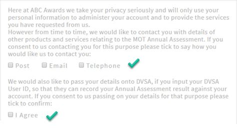 How To Make Your Website Gdpr Compliant Hallam Internet Free Gdpr Consent Form Template