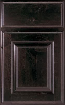 Schuler Kitchen Cabinets Reviews knotty alder door styles