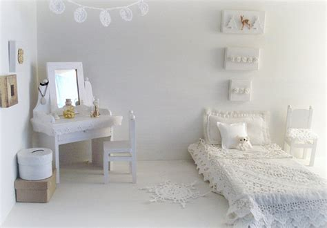 blythe doll house the white doll house mademoiselle blythe