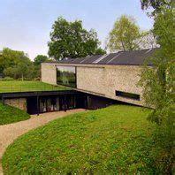 grand designs underground house grand design underground house cotswolds house design ideas