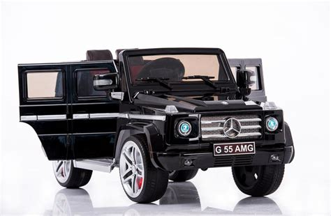 how petrol cars work 2011 mercedes benz g class transmission control cars for toddlers and kids ride on electric cars and remote control