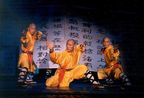 shaolin martial arts shaolin monastery voices from russia