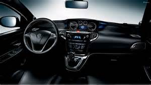 new dashboards for cars car dashboards wallpapers photos images in hd