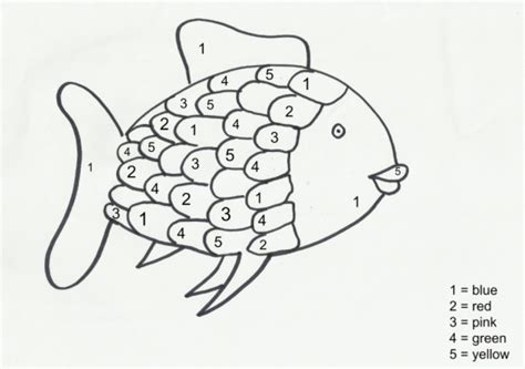 rainbow fish coloring page printable get this rainbow fish coloring pages for preschoolers 361537