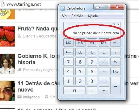 calculadora de compatibilidad entre signos calculadora porque no se puede dividir por cero te muestro paso a