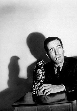 Pictures & Photos from The Maltese Falcon (1941) - IMDb