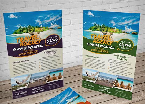 design flyer with indesign indesign flyer templates top 50 indd flyers for 2017