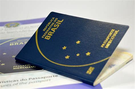 consolato brasiliano a cittadinanza brasiliana cittadinanza italiana