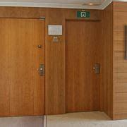 costo porte tagliafuoco costo porte porte interne prezzi porte interne