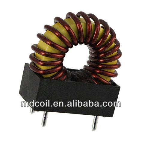 inductor electrico toroidal coils choke coils for audio and products buy toroidal choke coils toroidal
