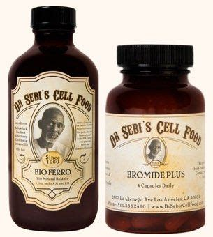 Alkaline Detox Hervs To Cleanse Cells by Best 25 Dr Sebi Products Ideas On Dr Sebi