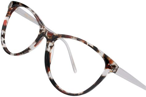 all about frames what s new in eyeglasses allaboutvision