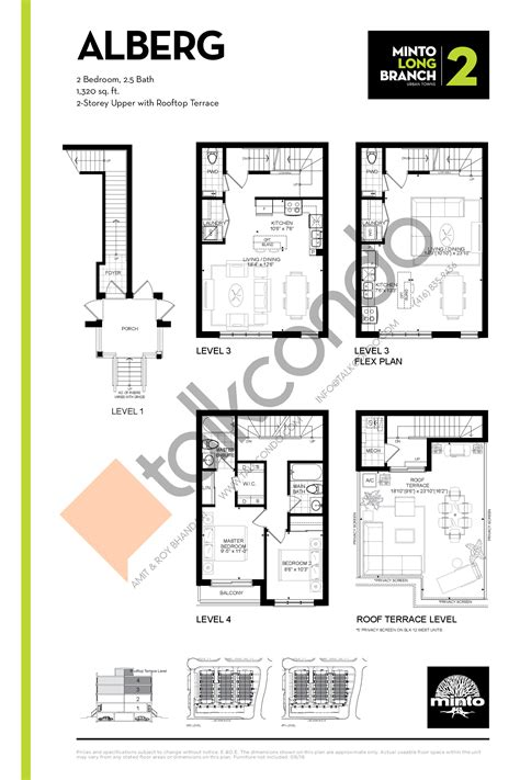 100 minto homes floor plans laureate park at lake