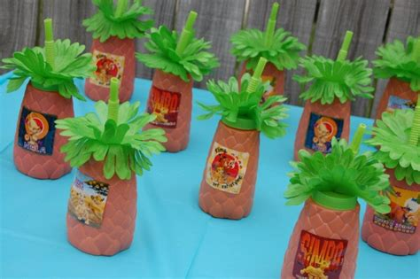 lion king themed birthday party ideas 17 best images about lion king birthday party on pinterest