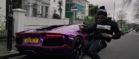 Lamborghini P Money by Ksi Lamborghini Explicit Ft P Money Ksi Lamborghini Ft P