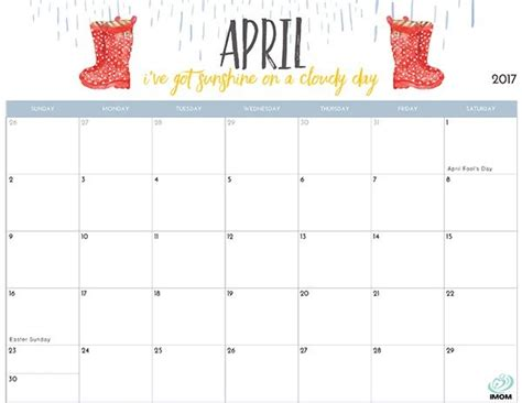 printable calendar mom july 2018 calendar printable imom journalingsage com