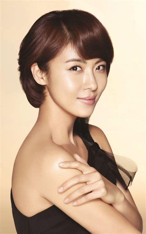 ha ji won ha ji won hd wallpapers high definition free background