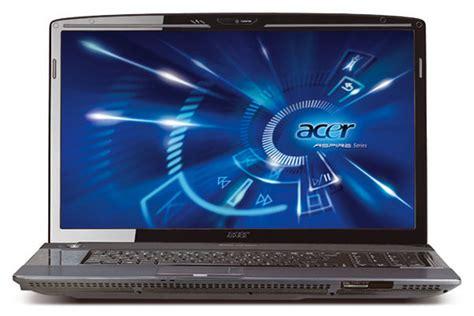 Laptop Acer November daftar harga laptop acer terbaru november 2012 sendana