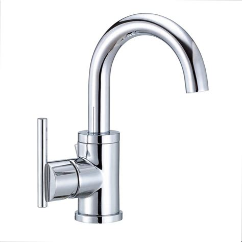 danze single handle kitchen faucet danze sonora kitchen faucet