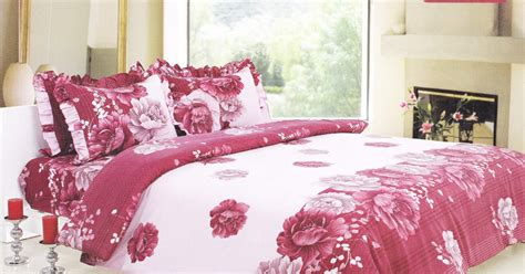 Baby Bedding Betbedcover Motif Bantal Kotak Bantal Crown Guling wallpaper grosir free neo wallpapers