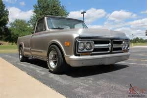 1970 chevy c10 custom