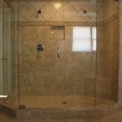 bathroom remodel ideas easton pinterest master remodeling designs decorating design