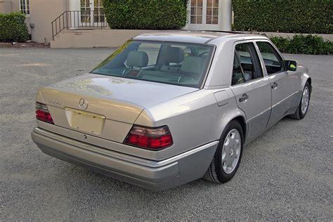 how to work on cars 1994 mercedes benz s class parking system 1994 mercedes benz e500 german cars for sale blog