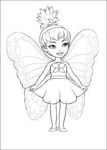 barbie maripossa coloring pages free printable coloring pages kids colouring pages