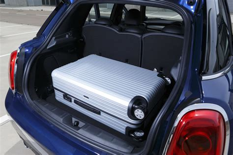 mini paceman 5 porte mini 5 door sizes and dimensions guide carwow
