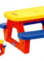 gioco da tavolo più bello tavolo multi gioco 4 in 1 una fantastica superficie nella
