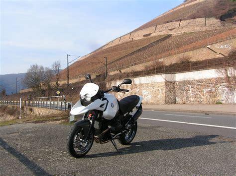 Bmw Motorrad Tuning Zubehör by Bmw Motorrad Tuning R 1150 Gs