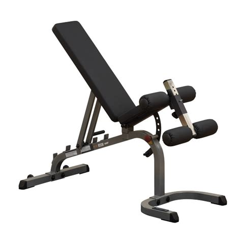 body solid workout bench body solid gfid31 workout bench
