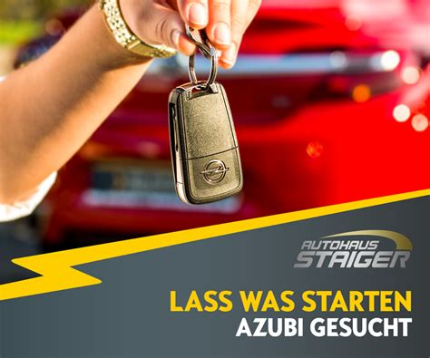 Autohaus Staiger Haslach by Autohaus Staiger Posts Facebook