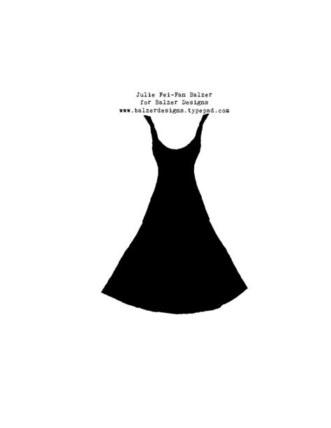 Dress Sesils monic s if you 39d like the template i used to make my wedding dress you can