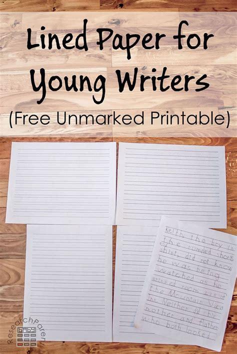 printable unmarked calendar best 25 preschool homework ideas on pinterest preschool