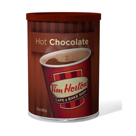 Chocolate Cabbie It Or It by 17 Best Images About Tim Hortons On Canada