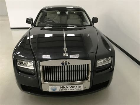 roll royce sport car 100 roll royce sport car murdered out rolls royce