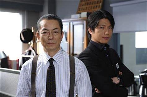 mei nagano rurouni kenshin 相棒に見るスーツの着こなし 神戸尊編 特命係の法則 ファッション authentic diary