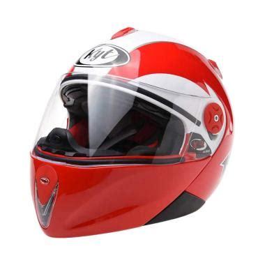 Helm Kyt X Rocket Boy jual helm kyt harga murah blibli