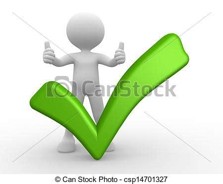 ok en imagenes ok gens marque personne vert homme ch 232 que 3d