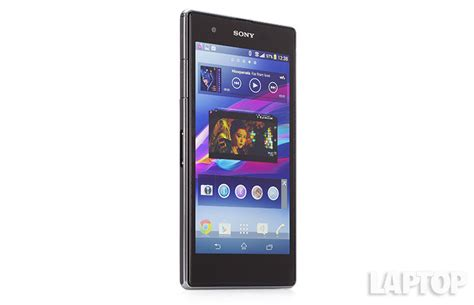 Hp Sony Xperia Z1s sony xperia z1s t mobile